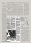 "New York Times (1984) - ""Skirts for Men? Yes and No."""